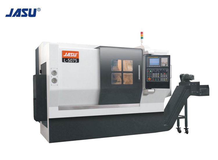L-5075 Horizontal CNC Lathe